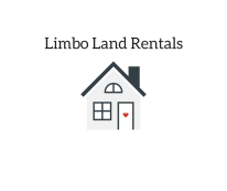 Limbo Land Rentals