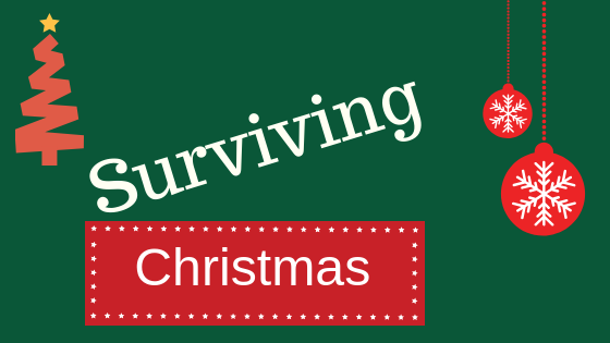 Surviving Xmas 2
