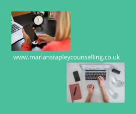 Remote Counselling